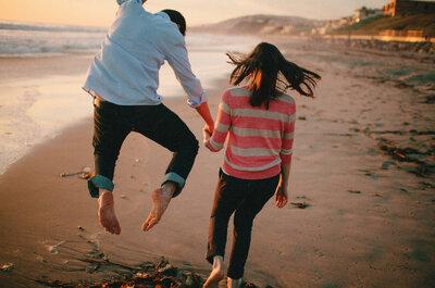 ¿Sabes cuáles son los 5 secretos para tener una relación estable?