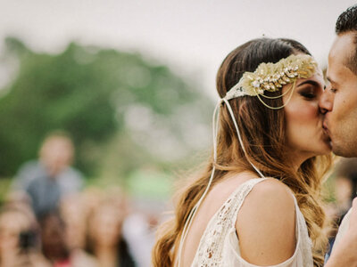 Primer día de casados: 8 tips que te encantarán y con el 6 ¡te sorprenderás!
