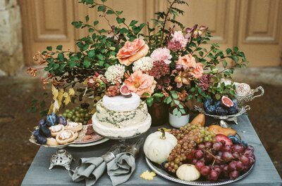 Как удивить ваших гостей оригинальным десертом? Самые оригинальные идеи!