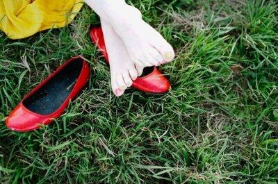 Ideas creativas para obtener fotografía artística de los detalles de tu boda