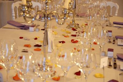 Chocolat de mariage : des cadeaux d'invités originaux, savoureux et élégants