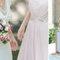 Hochzeitsfotografie vom Feinsten.