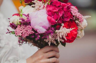 En France ou ailleurs, organisez un mariage à votre image !