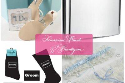 ja-hochzeitsshop: Artikel rund um die Hochzeitsgestaltung online bestellen