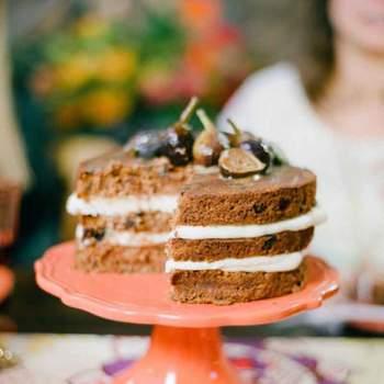 Decoratie voor jouw bruiloft in de herfst!