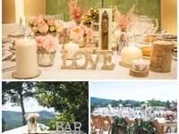 Los 10 mejores wedding planners de Barcelona