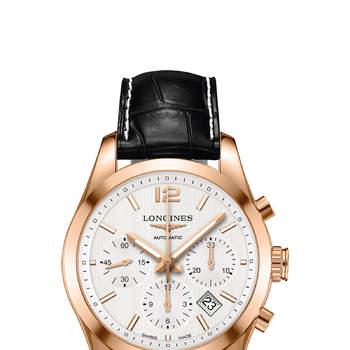 Exclusivos relojes de pedida para el novio: ¡No podrá resistirse!