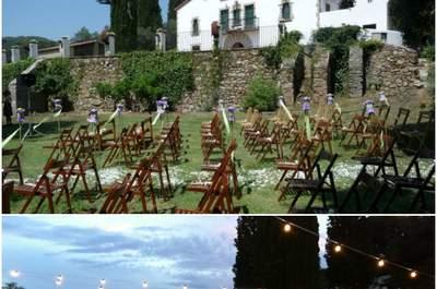 Los 73 lugares más increíbles de España donde celebrar tu boda en 2017