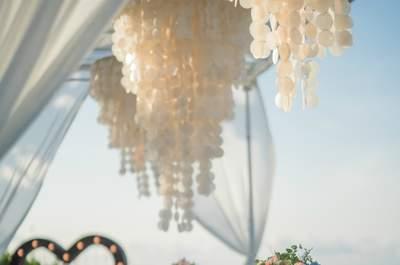 Luxuriöse Destination Weddings auf Bali – Genießen Sie den Zauber im Kayumanis Private Villa & Spa