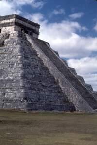 Hochzeitsreise nach Mexiko!- Unvergessliche Flitterwochen