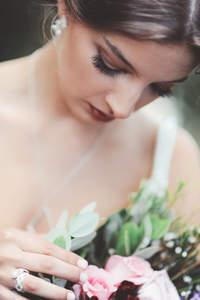 Selar o amor: 7 curiosidades sobre o anel de noivado