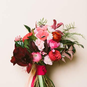 42 идеальных подарка в День Святого Валентина для вашей половинки. Влюбитесь заново!