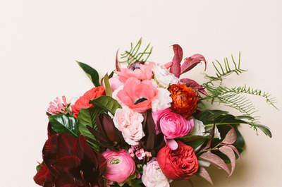 42 regalos perfectos para tu chica en San Valentín. ¡Vuélvela a enamorar!