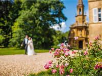 Casarse en el extranjero: 20 consejos si te casas fuera del Perú
