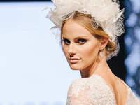 Braut-Makeup: Lippenstift für jeden Typ