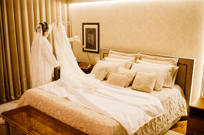 Os 9 melhores estilistas de vestido de noiva em Belo Horizonte
