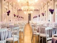 15 lieux de réception originaux pour un mariage à Paris