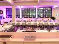 Die schönsten Hochzeitslocations in München - Finden Sie Ihre Traumlocation für den großen Tag!