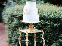 Najlepsze pomysły na ślub vintage