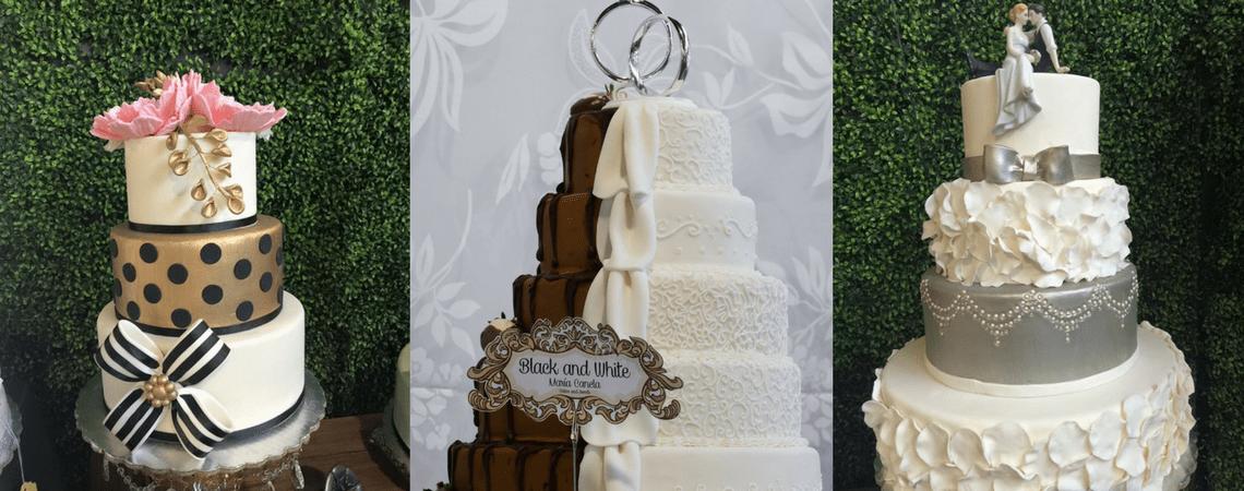 Endulza a tus invitados el día de la boda. ¡Te mostramos una opción súper top!