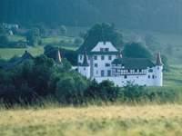 Hochzeitslocations in Luzern -  Feiern Sie Ihre Traumhochzeit in einer malerischen Traumkulisse