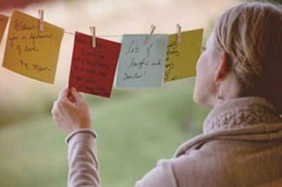 Danke sagen mit Stil: Verpacken Sie Ihre Worte in zauberhafte ...