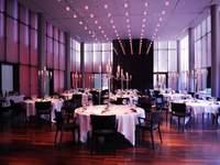 Die 14 besten Luxushotels in der Schweiz für Ihre Hochzeit