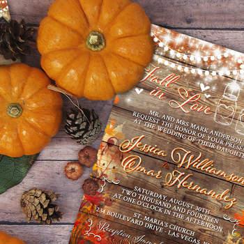 ¡Feliz Halloween!: ideas terroríficamente bonitas para decorar tu boda