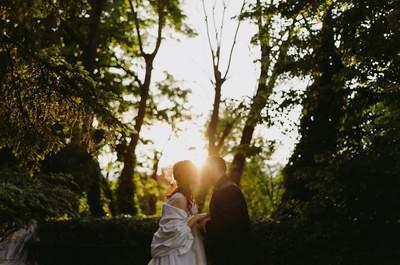 Come fare del vostro matrimonio una festa memorabile: 30 tips per tutte le tasche