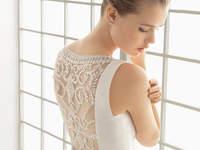 Os melhores vestidos de noiva em Lisboa: descubram a nossa selecção de atelier's e estilistas!
