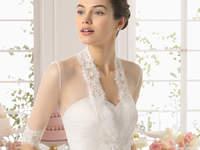 Complementos ideales para las novias de otoño