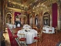 The Westin Paris - Vendôme : votre mariage dans un lieu d'exception