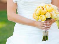 Come interpretare i colori del bouquet da sposa: scegli il tuo e ti dirò chi sei!