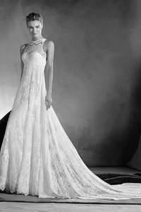 Vestidos de noiva Pronovias 2017: a coleção mais esperada!