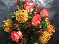Ecco dove rivolgerti per i fiori per il tuo matrimonio a Milano