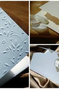 Hochzeitskarten ganz nach Ihren Wünschen
