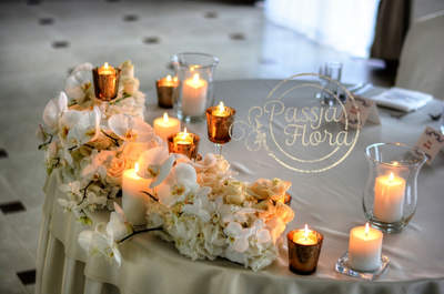 20 doskonałych pomysłów na dekoracje ślubną w stylu boho-chic 2017. Zainspiruj się nimi!