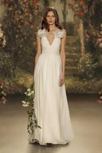 99 vestidos de novia 2016 espectaculares