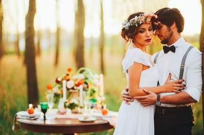 Qual o verdadeiro papel de uma Wedding Planner no seu casamento?