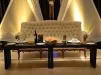 Diana Navarro Eventos, la gran ayuda para la organización de tu casamiento
