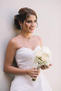 Señales que indican que elegiste al fotógrafo correcto para tu boda