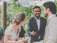 Locais para casamento ao Ar Livre em SP