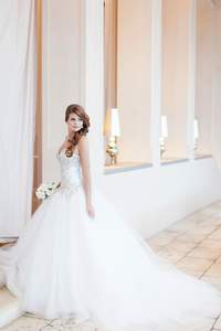 Brautkleider in Zürich und Umgebung
