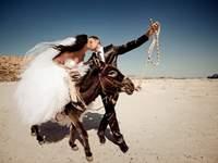 Hochzeitsfotografen in Hannover