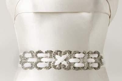 Stati Uniti sporchi online ordina online nuova versione Cinture gioiello zalando