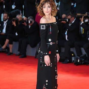 Festival de Venecia 2015: ficha los diseños de las celebrities e inspírate para tu look de invitada