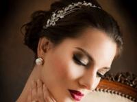 5 tendências TOP de maquiagem
