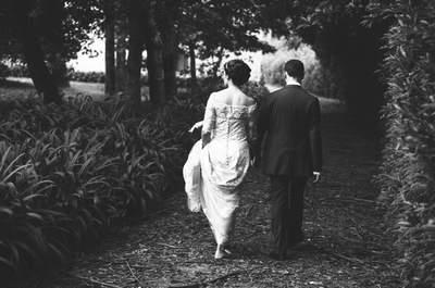 Dia Mundial da Fotografia na Zankyou: as melhores fotos de casamento dos melhores fotógrafos