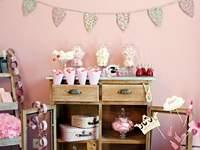 Articles de décoration tendances, personnalisables et pas chers : La Boutique de Juliette