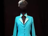 Succombez pour les superbes robes d'invitée de Catherine Varnier